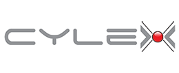 Cylex reviews logo